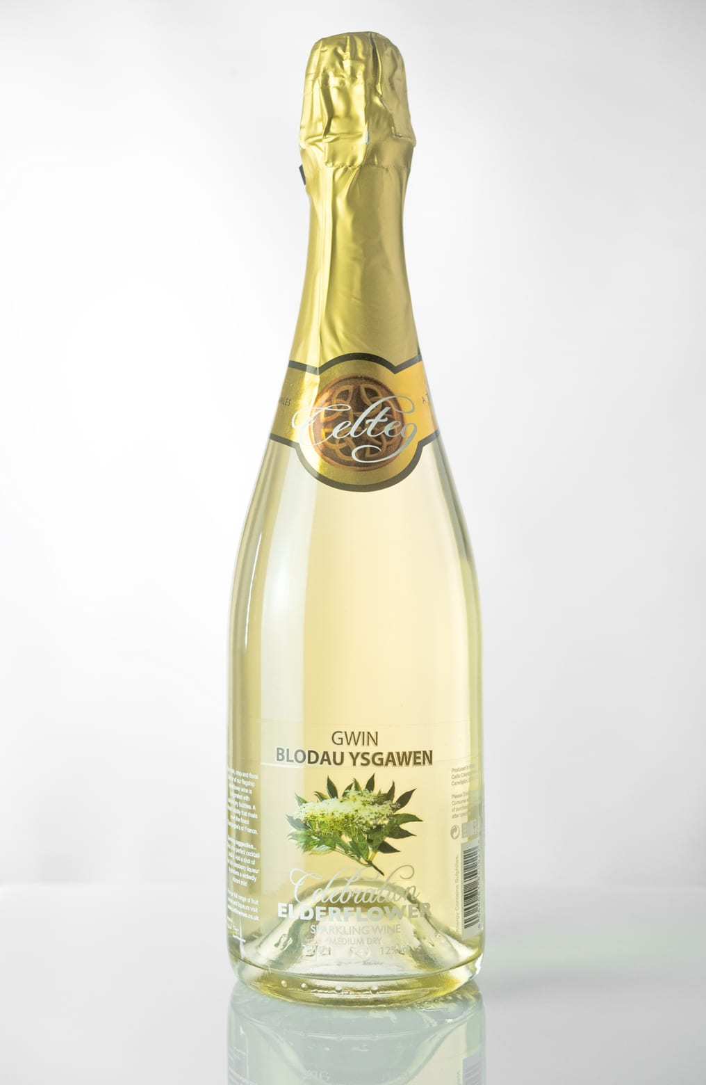 20200926-Sparkling-Wine-Elderflower