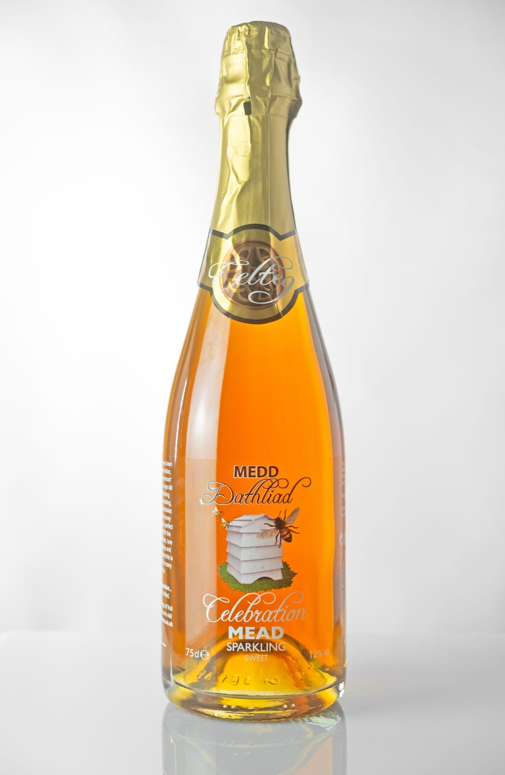 20200926-Sparkling-Wine-Mead