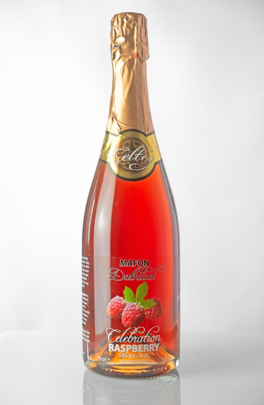 20200926-Sparkling-Wine-Raspberry