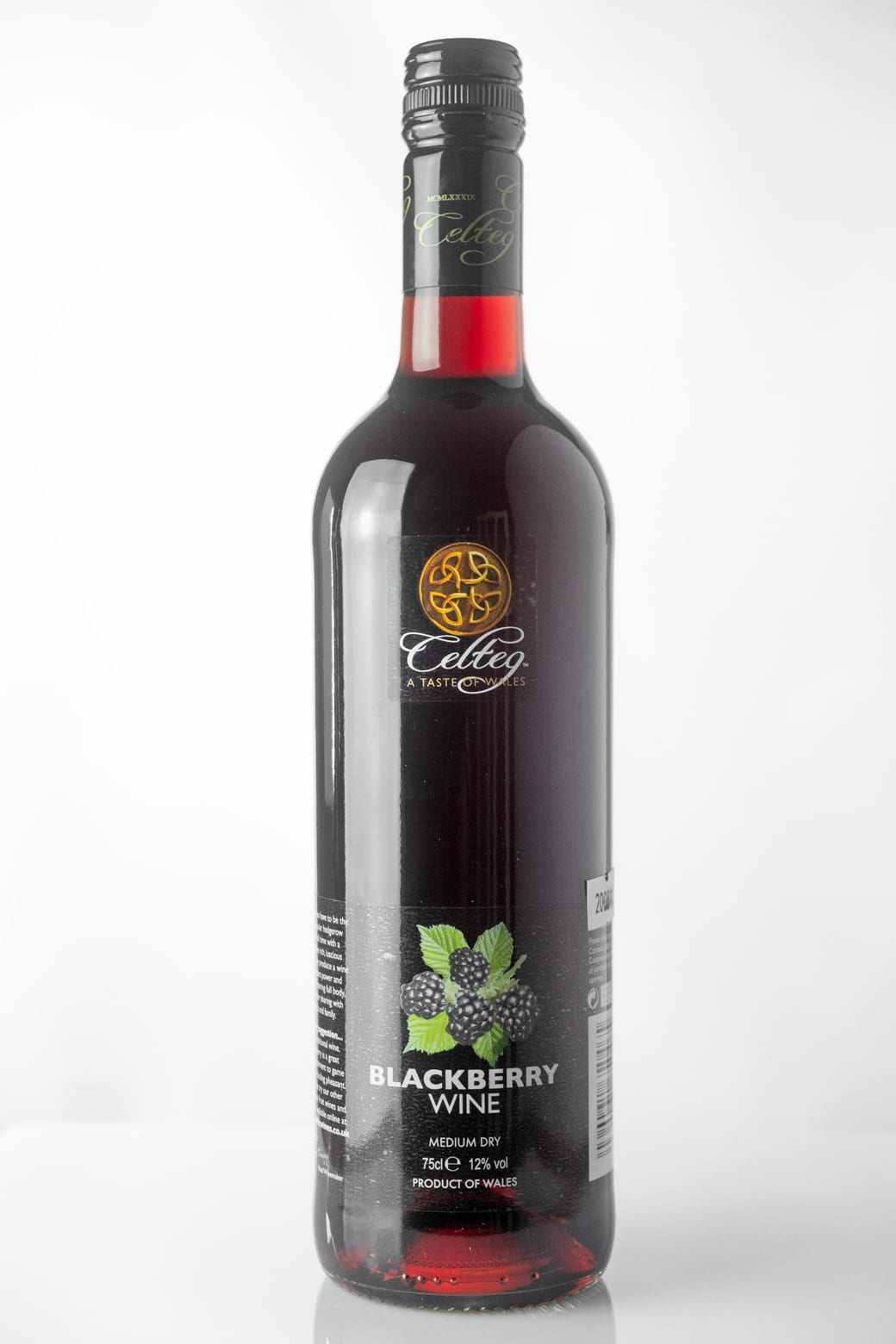 20200928-Blackberry-Wine-Front