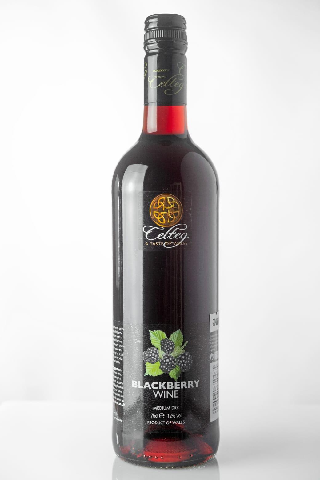 20200928-Blackberry-Wine-Front