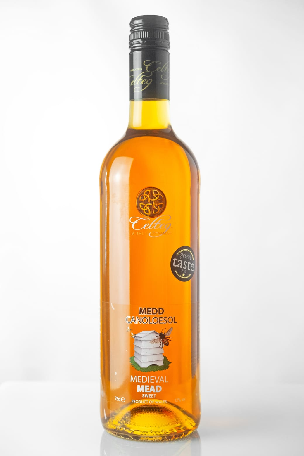 20200928-Medieval-Mead-Front