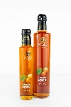 Celteg Apricot Brandy