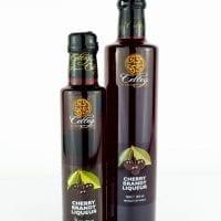 Celteg Cherry Brandy Liqueur