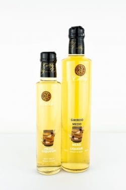 Celteg Mead Liqueur