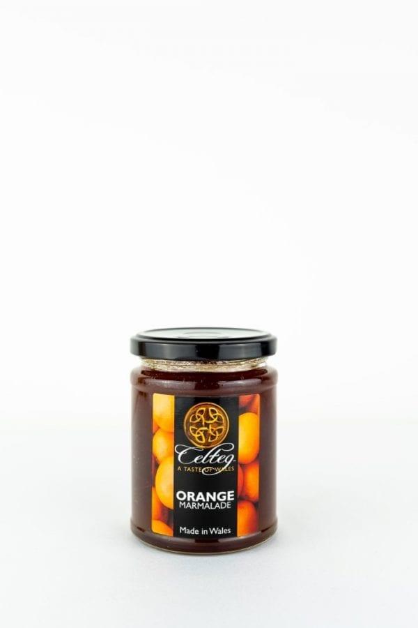 Celteg Orange Marmalade
