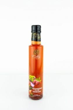  Celteg Raspberry Wine Vinegar