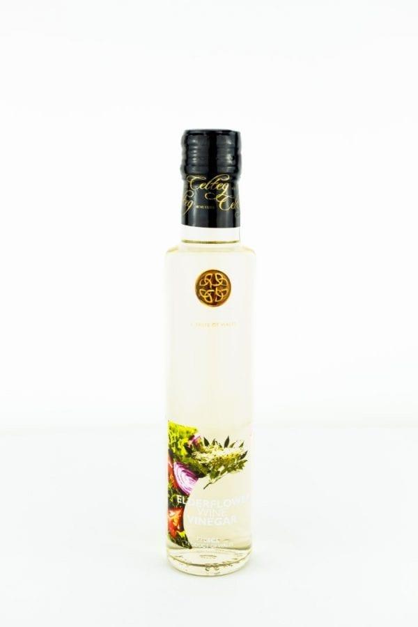 Celteg Elderflower Vinegar