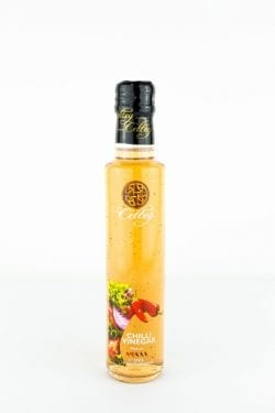 Celteg Chilli Vinegar