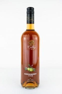 Celteg Gooseberry Wine