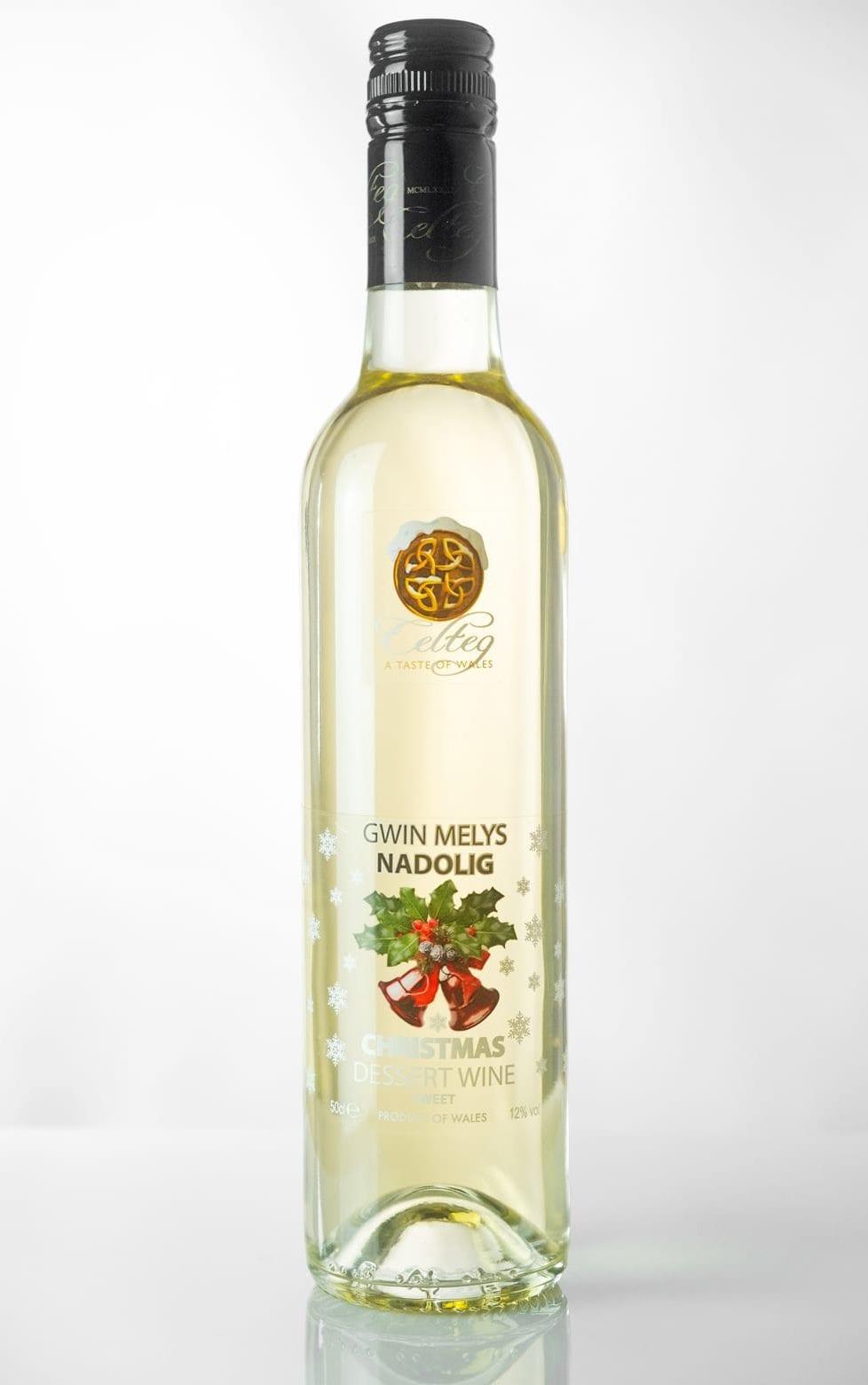 20200928-Christmas-Dessert-Wine-50cl-Front