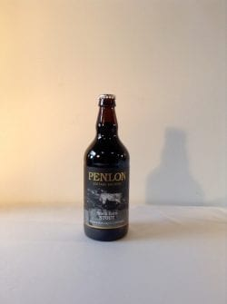 Celteg Penlon Stock Ram Stout