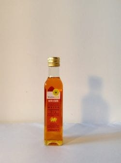 Blodyn Aur Rapeseed oil with Chilli