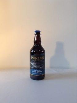 Penlon best bitter