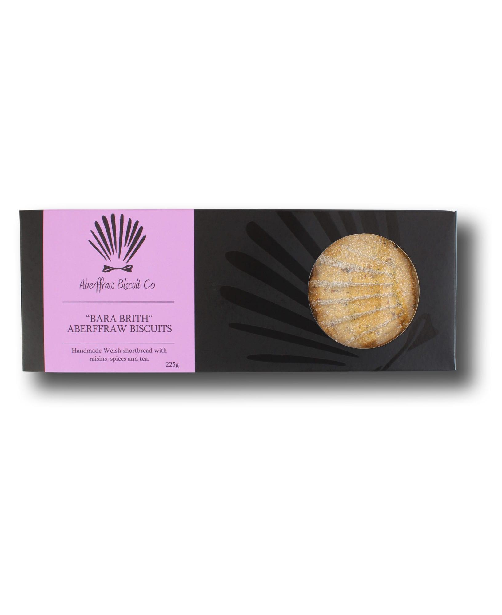 Bara-Brith-Aberffraw-Biscuit-225g