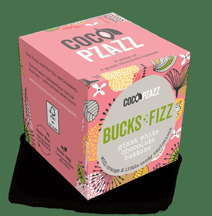 CP Bucks Fizz Box 3D RGB