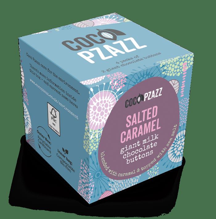 CP Salted Caramel Box 3D RGB