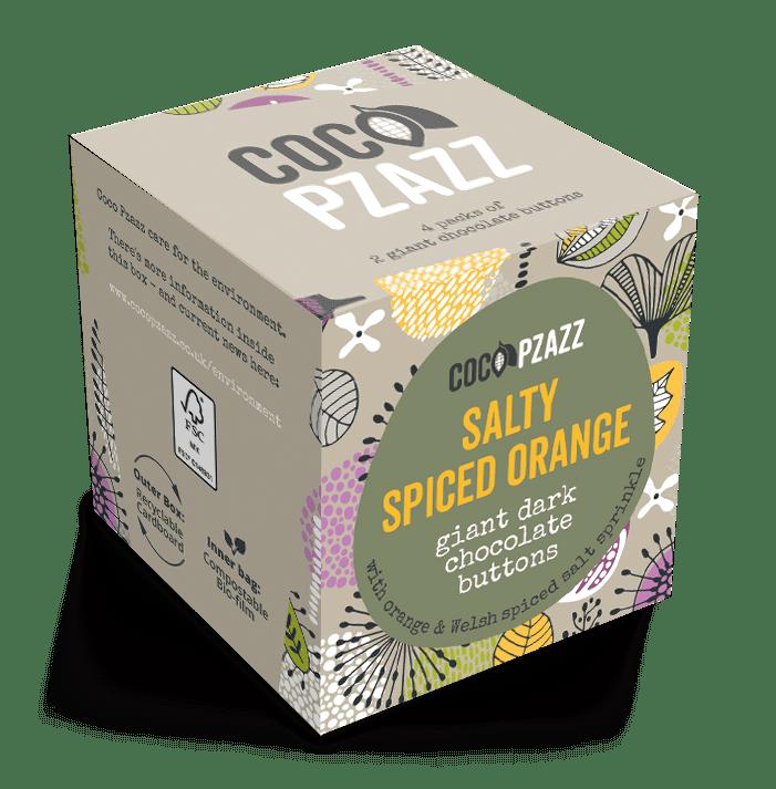 CP Salty Spiced Orange Box 3D RGB